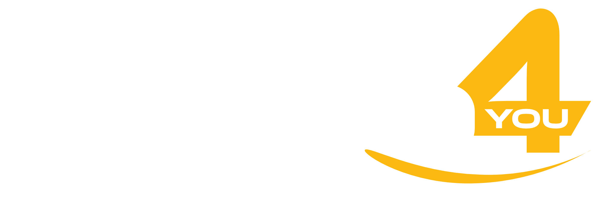 Energie-Sparen4You