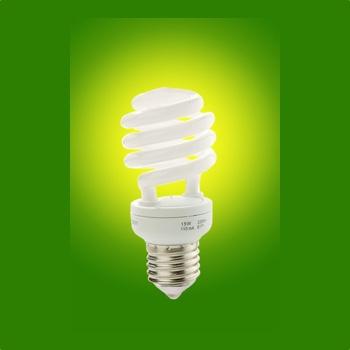 VIP Energie 4 You